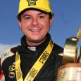 Top Fuel points leader Steve Torrence piloted to victory for the eighth time this season Sunday afternoon at the sixth annual AAA Insurance NHRA Midwest Nationals at Gateway Motorsports Park. […]