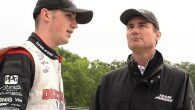 Austin Cindric was precocious from the beginning of what would become a racing career. First he had to talk his mother, Megan, and father, Tim, the president of Team Penske, […]
