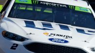 According to the metrics and the odds makers, Brad Keselowski is at the bottom of the totem pole entering Sunday's Ford Eco-Boost 400 at Homestead-Miami Speedway. After all, he squeaked […]
