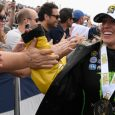 For the first time since 1982, a female has captured a NHRA Mello Yello Drag Racing Series Top Fuel world championship. Brittany Force clinched the category crown in the quarterfinals […]
