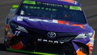 During driver introductions before Sunday's Can-Am 500 at Phoenix Raceway, Denny Hamlin was roundly booed for something that happened nearly 2,000 miles away. Two weeks ago at Martinsville Speedway, Hamlin […]