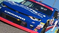 Elliott Sadler's despair and frustration in finishing second for the fourth time in the last seven NASCAR Xfinity Series seasons was evident on Saturday night at Homestead-Miami Speedway. It was […]