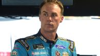 Kevin Harvick's two wins this season are fewer than any of the other three drivers eligible to win the Monster Energy NASCAR Cup Series title on Sunday at Homestead-Miami Speedway. […]