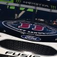 Before the shadows crept over turns 1 and 2 at Homestead-Miami Speedway, Kevin Harvick had a car capable of challenging fellow title contenders Martin Truex, Jr., Kyle Busch and Brad […]