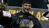 Matt McCall scored the victory in the 17th Thanksgiving Classic on Sunday evening, his first win in the premier race at North Carolina's Southern National Motorsports and his first win […]