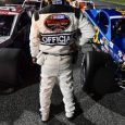 The NASCAR Whelen Modified Tour will take the green flag on the 2018 season at South Carolina's Myrtle Beach Speedway in March, and the schedule will feature 16 championship points […]