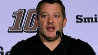 Joe Gibbs couldn't stay angry at Tony Stewart forever. In fact, he couldn't stay angry for very long at all – once he got over the shock of Stewart's planned […]