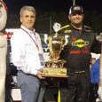 There have been 31 fewer Snowflake 100s than Sunday's 50th annual Snowball Derby at Five Flags Speedway in Pensacola, Florida. While the country's preeminent Pro Late Model race might not […]