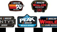 As a record-setting 2017 comes to a close and competitors turn their attention fully on the 2018 season, NASCAR announced this week several updates that will provide a new look […]