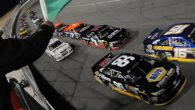 The NASCAR K&N Pro Series schedule annually features a wide mix of venues – from historic bullrings and half-mile short tracks to fast speedways and technical road-courses – designed to […]