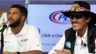 Two of NASCAR's most iconic racing organizations will join forces in 2018, as Richard Petty Motorsports and Richard Childress Racing plan to enter into a technical alliance and will merge […]