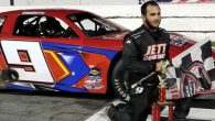 A night after he joked he 'ran out of talent,' Jeff Choquette found it again – and, with it, plenty of speed – at Florida's New Smyrna Speedway. The 31-year-old […]