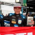 With everyone on pit road watching the scoring monitors from the edge of their seats, Wayne Taylor Racing's Renger van der Zande stole the Rolex 24 At Daytona Motul Pole […]