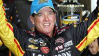 The genuine excitement and gratitude for earning a place in the NASCAR Hall of Fame was evident last week as Ron Hornaday, Jr. spoke to reporters about the upcoming milestone […]