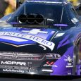 The 2018 NHRA Mello Yello Drag Racing Series season kicked off Friday and Jack Beckman powered to the Funny Car qualifying lead at the 58th annual Lucas Oil NHRA Winternationals […]