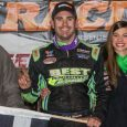 Defending Lucas Oil Late Model Dirt Series National Champion Josh Richards opened up the 2018 season in grand fashion, as he swept the season opening weekend at Golden Isles Speedway […]