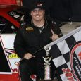 A little over a week ago, Stephen Nasse pulled into Florida's New Smyrna Speedway with a few question marks. Even though he was set for action with his new team, […]