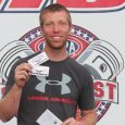 Andrew Patterson doubled up in the win column in Saturday's Summit ET season opening race at Atlanta Dragway in Commerce, Georgia. The Inman, South Carolina speedster scored wins in both […]