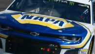 For Chase Elliott, Sunday's TicketGuardian 500 at ISM Raceway was a strong run that ended with a sigh of relief — that he finally got a finish worthy of the […]