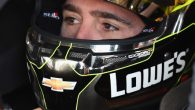 Jimmie Johnson was emphatic during a question-and-answer session with reporters on Friday at Auto Club Speedway. The desire to race still burns white-hot in the seven-time Monster Energy NASCAR Cup […]