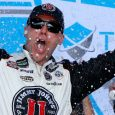 As the old aphorism goes, there's nothing certain except death and taxes. After Sunday's TicketGuardian 500 at ISM Raceway, you can add Kevin Harvick at Phoenix to that list. Harvick […]