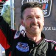 Philip Morris scored his first win at Lucama, North Carolina's Southern National Motorsports Park in nearly two decades, dominating the Late Model Stock Car portion of the Dogwood 265 on […]