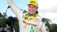 Richie Crampton took home the Top Fuel victory Sunday afternoon at the NHRA Mello Yello Drag Racing Series Amalie Motor Oil Gatornationals at Florida's Gainesville Raceway. Jack Beckman (Funny Car), […]