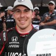 The unpredictability of the Verizon IndyCar Series reached a new and exciting level in Verizon P1 Award qualifying for the Firestone Grand Prix of St. Petersburg, with rookie Robert Wickens […]