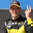 If the first race is an indication, the Verizon IndyCar Series is in for a wild, unpredictable and most exciting 2018 season. Sebastien Bourdais repeated as winner of the Firestone […]