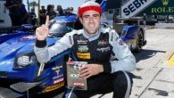 For the second consecutive year, Tristan Vautier will start the Mobil 1 Twelve Hours of Sebring on the pole. This season, however, when he takes the green flag Saturday, there […]
