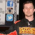 Adam Smith bested the FASTRAK Pro Late Model field Saturday night at Georgia's Toccoa Raceway, coming away with the feature victory at the historic 5/16 mile clay speedway. Smith, who […]