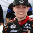 It was one for the ages, especially for Christian Eckes who held off a hungry pack over the final 50 laps to earn his career-first ARCA Racing Series victory Sunday […]