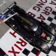 A Cadillac DPi-V.R. won Saturday's BUBBA burger Sports Car Grand Prix at Long Beach, but it wasn't the one fans may have expected coming into the weekend. Joao Barbosa and […]