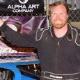 Saturday night's Hobby feature at Georgia's Hartwell Speedway was a battle between the Yarbrough family. Joe Yarbrough held off his cousin, Shane Yarbrough, to score the victory at the 3/8 […]