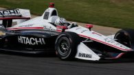 Josef Newgarden didn't have to look far for the benchmark in qualifying at Barber Motorsports Park. Team Penske teammate Will Power is a four-time Verizon IndyCar Series pole winner at […]