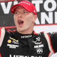 Josef Newgarden raced on cruise control in Monday's completion of the Honda Indy Grand Prix of Alabama. Even a return of rain late in the race didn't prevent the Team […]