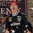 Armed with a fresh set of tires, Josef Newgarden charged from fourth place in the last seven laps to win the Desert Diamond West Valley Casino Phoenix Grand Prix going […]