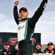 Even though he finished third in the championship standings last year, Justin Bonsignore struggled for much of the NASCAR Whelen Modified Tour season. As a result, over the latest offseason, […]
