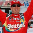 Kyle Busch used a classic bump-and-run move on Kyle Larson to take the lead with just over five laps to go Monday at Bristol Motor Speedway. Busch went on to […]