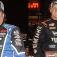 Scott Bloomquist and Dale McDowell opened the 2018 Schaeffer's Oil Spring Nationals Series season at Georgia's Senoia Raceway by picking up victories over the Easter weekend. Bloomquist won Friday's $3,000 […]
