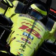 Sebastien Bourdais continued his sizzling start to the 2018 Verizon IndyCar Series season, setting the fastest speed in Verizon P1 Award qualifying today to earn the pole position for the […]