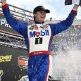 When it comes to the K&N Pro Series East in 2018, Todd Gilliland is batting 1.000. The Sherrils Ford, North Carolina, native won the Zombie Auto 150 at Bristol Motor […]