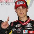 It was a long time coming for Zane Smith, but it was well worth the wait. On the heels of three runner-up finishes in 2017 in the ARCA Racing Series, […]